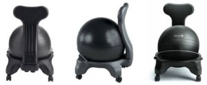 yoga-ball-chair
