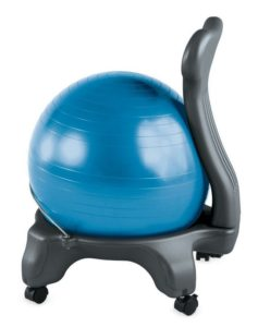 yoga-ball-chair-for-kids